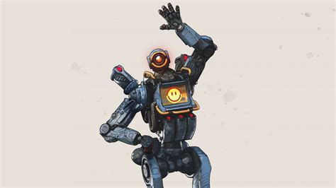 apex legends pathfinder guide tips     robotic
