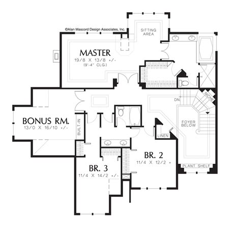 grand staircase floor plans floor plan with grand staircase staircase gallery