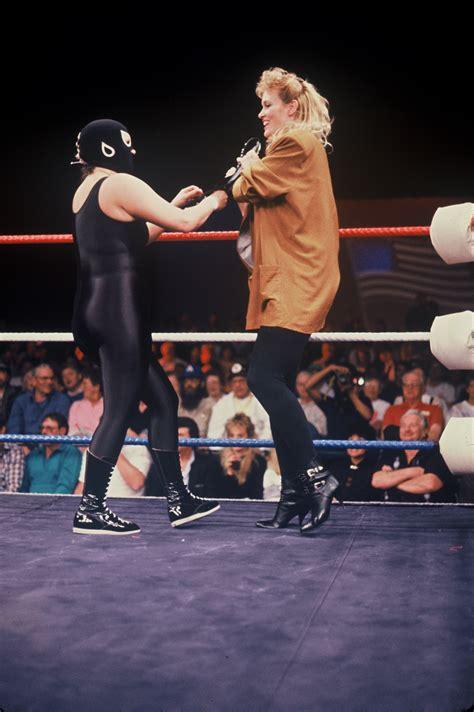 ashlee kennedy 09 lady x ashley kennedy all women wrestling