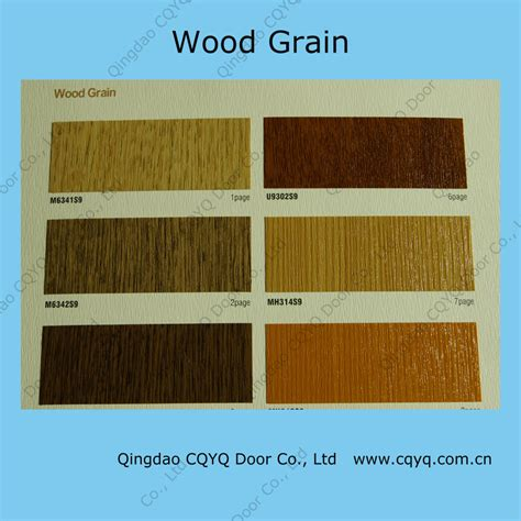 Garage Door Color Garage Door Colors Available Pictures To Pin On Pinsdaddy