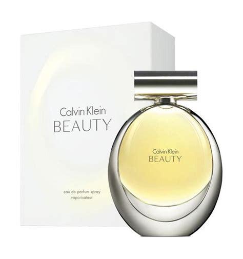 Parfum Calvin Klein Asli ck by calvin klein for 100 ml eau de parfum