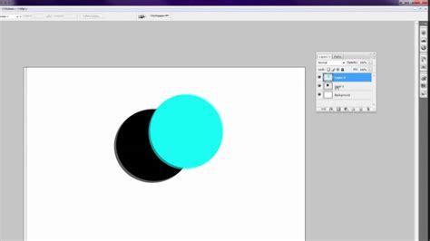 adobe photoshop layers tutorial adobe photoshop layers tutorial youtube