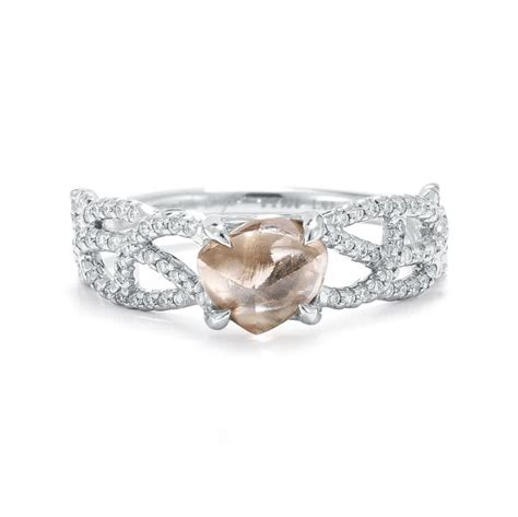 Wedding Ring Represents by 576 Best Unique Engagement Rings Images On
