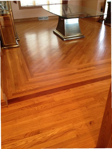 royal wood floors now offers financing for customers who want beautiful hard wood floors royal