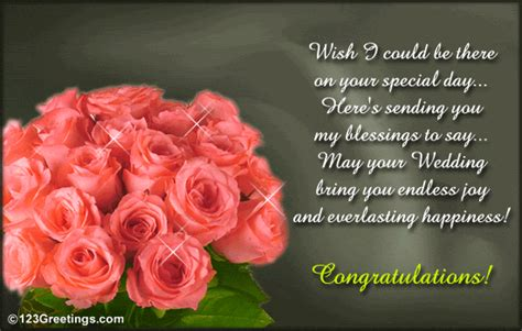 Wedding Anniversary Wishes And Blessings by Sending You My Blessings Free Wishes Ecards Greeting