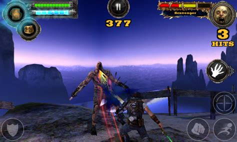 download game android bladeslinger mod review game android bladeslinger kumpulan review seputar