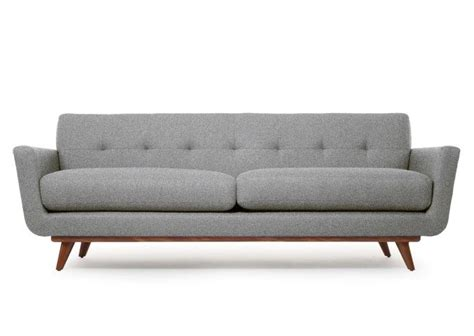 nixon sofa 11 best images about home project on pinterest hudson