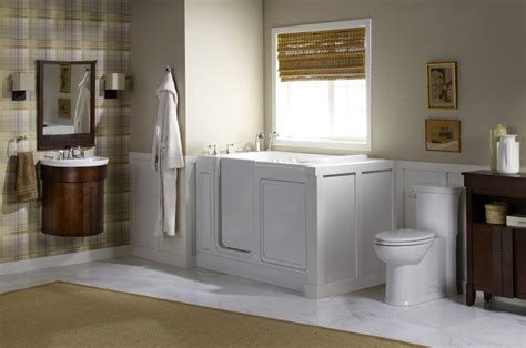 Bathroom Upgrades by Awesome Bathroom Upgrades 3 Bathroom Shower Upgrade Bloggerluv