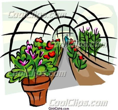 Free House Projects Greenhouse 20clipart Clipart Panda Free Clipart Images