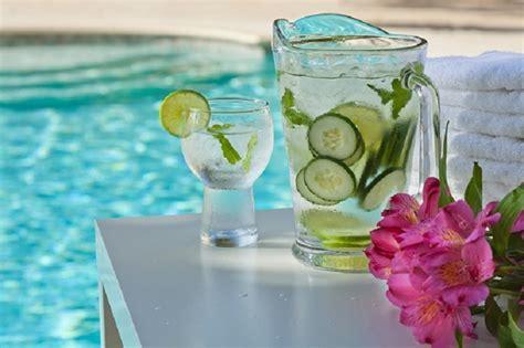 sumber gambar kerajinantangantop blogspot com diy jom til sihat dan cantik dengan detox water