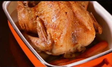thanksgiving recipes without turkey how to roast your thanksgiving turkey without a rack