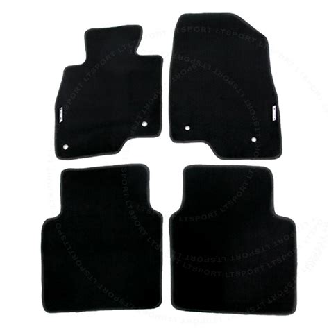 custom fit car mats custom fit car carpets origin custom carpet mazda lt sport