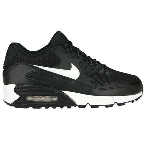 Air Max 90 Sneaker C 13 nike air max 90 wei 223 danmark