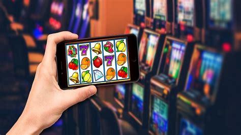 tips  trik menang bermain permainan slot joker gaming