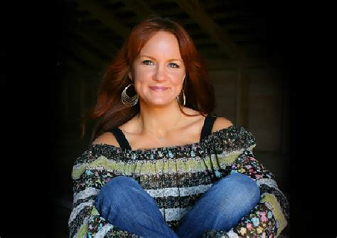 get a second helping of insights from food network s ree drummond sept 11 times free press