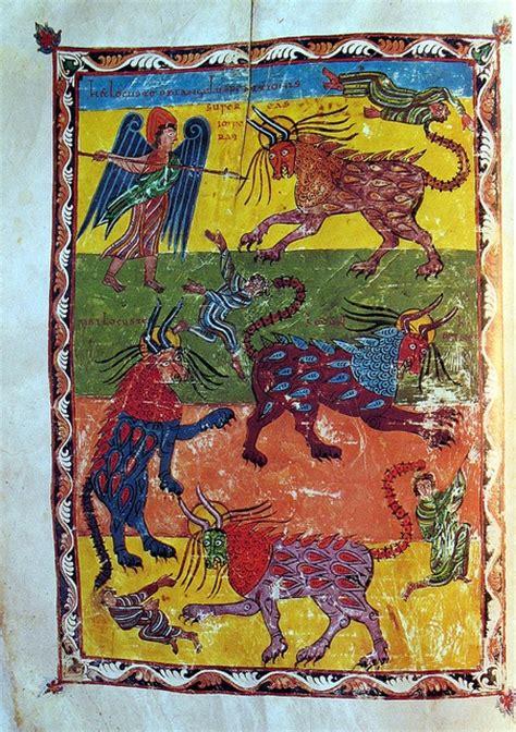 bu bible manuscripts espagnol 168 best images about iluminated manuscripts on