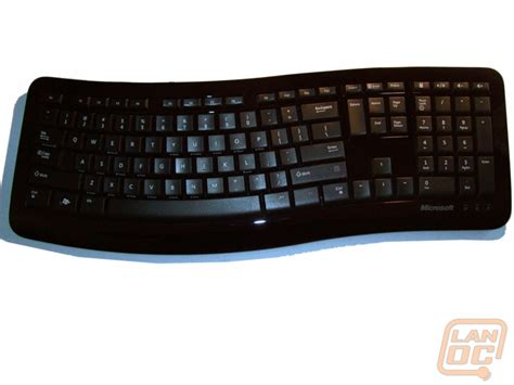 comfort curve keyboard 3000 review microsoft comfort curve 3000 lanoc reviews