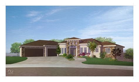 st george parade of homes