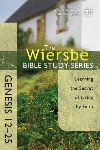 the niv study bible bible series books the wiersbe bible study book series by warren w wiersbe
