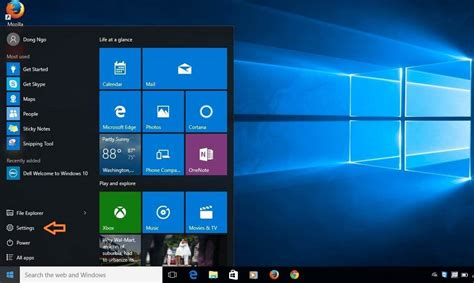 Windows 10 Pro 64bit Original Resmi Astrindo 100 New Segel ว ธ การย อนจาก windows 10 กล บไปใช windows 7 windows