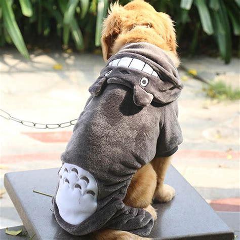golden retriever puppy coat change 5 color pet clothes for golden retriever big dogs winter coat jacket change
