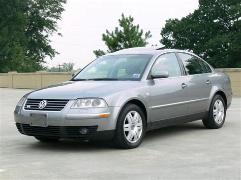 2003 Volkswagen Jetta Owners Manual Owners Manual Usa