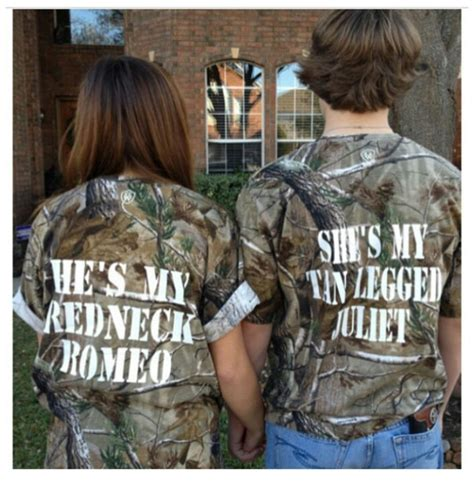 Country Boyfriend And Shirts 17 Best Images About Boyfriend Shirts On