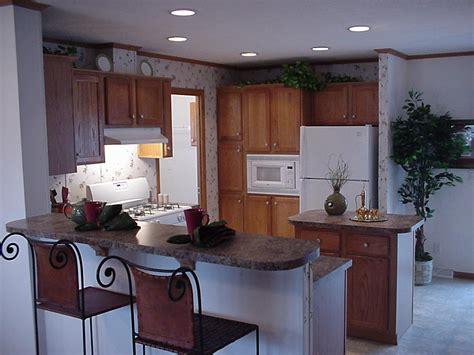 kitchen with bar kitchen design photos