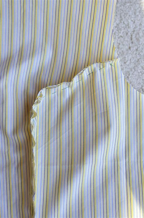 paper bag princess dress pattern 1000 images about princess cut dress pattern on pinterest