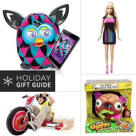 the best gifts for 6 year olds gift guides pinterest