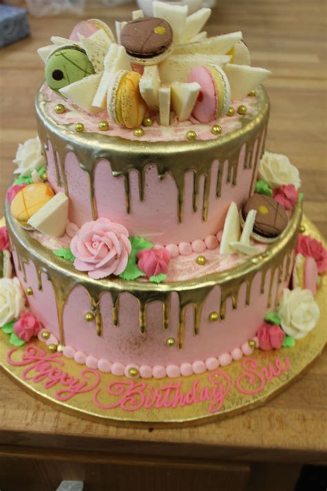 Specialty Birthday Cakes by Specialty Birthday Cakes Delaware County Pa Sophisticakes