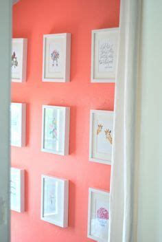 1000 images about coral on coral gables color of the year and coral reefs