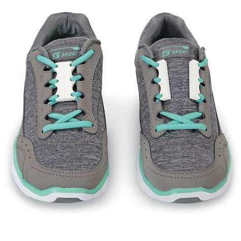 the magnetic shoe laces hammacher schlemmer