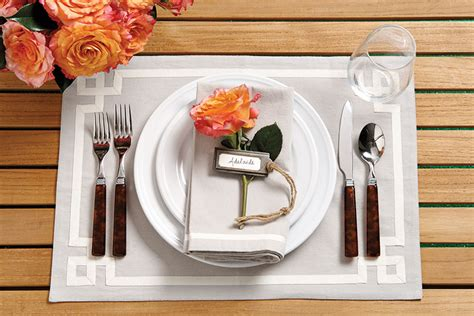 Dining Room Paint Colors Ideas 14 easter table setting ideas how to decorate