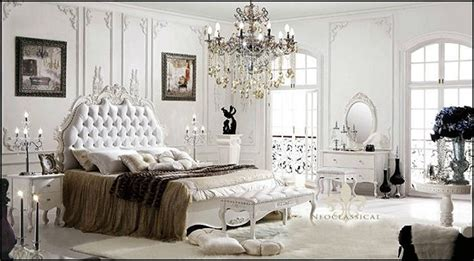 French Themed Home Decor Decorating Theme Bedrooms Maries Manor Luxury Bedroom