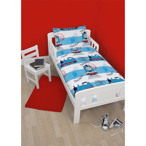 the tank engine toddler bed set the tank engine toddler bed set bedding duvets