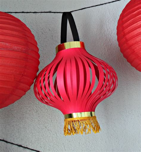new year handmade lanterns image gallery lanterns