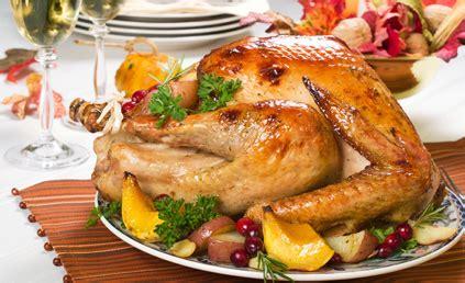 cuisine chapon roti chapon r 244 ti au cidre pour 6 personnes recettes 224 table