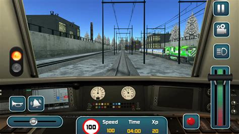 driver 2016 apk v1 4 mod money for android apklevel - Driver Apk