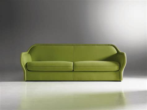 Design Own Sofa by Fresh Wooden Sofa Designs Drawing Room 153