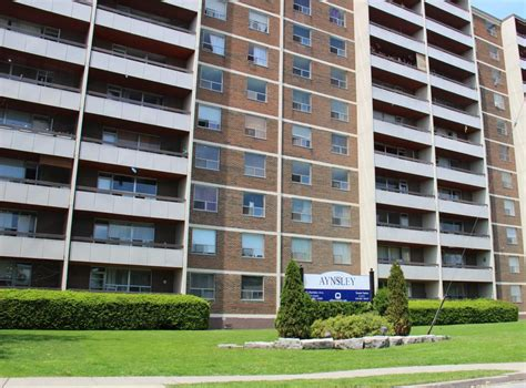 2 bedrooms hamilton mountain apartment for rent ad id
