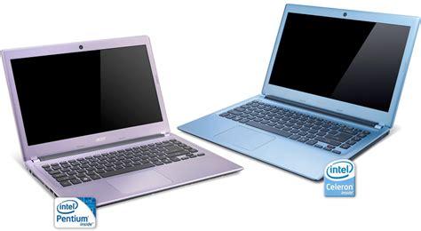 Laptop Acer Aspire V5 471p 33224g50ma Touch Screen acer aspire v5 series notebooks explora