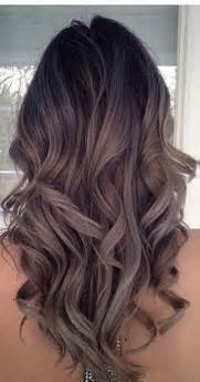 top the counter hair color 220 ber 1 000 ideen zu aschbraunes haar auf pinterest