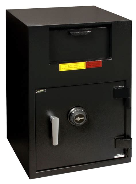 Drawer Safes For Guns by American Security Bwb3025fl