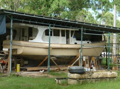 small boat sales qld small boat trailer edit jpg pictures free boat hulls for