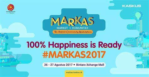 Jual Happy Hop 9163 Kaskus markas kaskus 2017 kembali hadir para kaskuser ikutan yuk