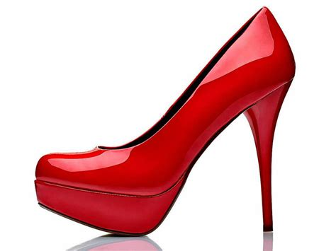 high heels kurse lehren elegantes gehen auf high heels panorama