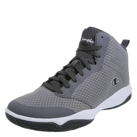 mens basketball boots chion s inferno basketball shoe payless