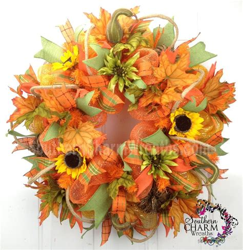 40 best images about custom wreath orders on deco mesh deco mesh wreaths and mesh
