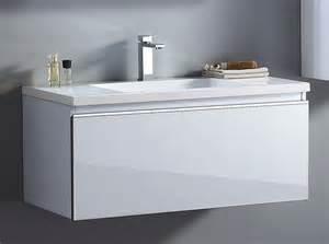 waschbecken mit unterschrank 80 cm badm 246 bel set g 228 ste wc waschbecken waschtisch spiegel cosma